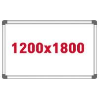 화이트보드(1200x1800)