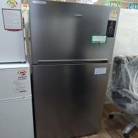 리퍼 베코 440L 냉장고