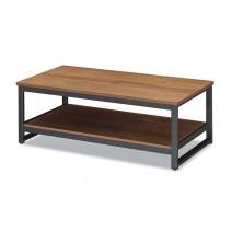엘엔티 120, 150 소파 테이블 (LNT-120/150  사무실용, 접객용, 응접실용, 거실용)