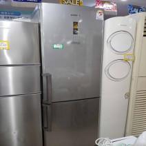 삼성 2015년식 346L 냉장고