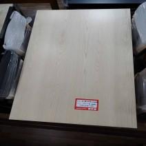 벤트 원목 4인식탁 신품 (의자포함) 1150 x 750 x 730