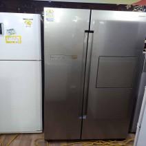 삼성 양문형 냉장고 815L