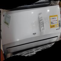 LG 9평 냉난방기