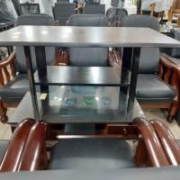 쇼파 테이블