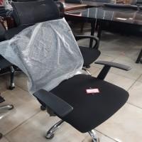 팅커벨 의자