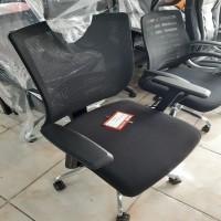 RMK 의자