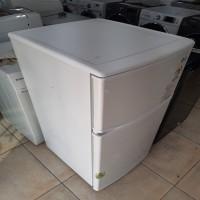 LG 중소형 냉장고
