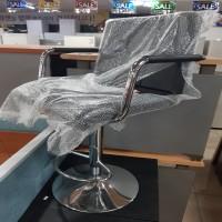 바덴 의자