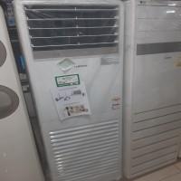 삼성 40평 냉난방기