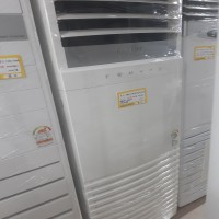 케리어 30평 인버터 냉난방기