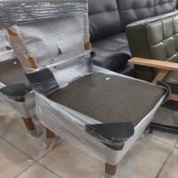 식탁 의자
