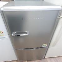더 클래식 냉장고