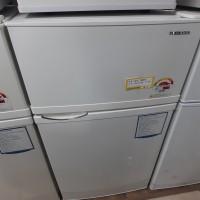 150L 냉장고
