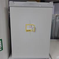 WINTECH 45L 냉장고