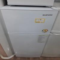 대우150L 냉장고