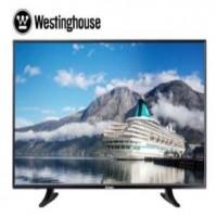 [PT502] 웨스팅하우스 FHD LED TV 43인치