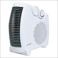 [PT523] 소형전기온풍기/히터/난로