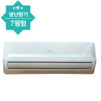 [PT711] 벽걸이 냉난방기(7평형)
