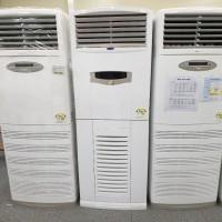 [PT901] 캐리어 냉난방기(23평)