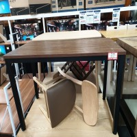 [PT99990030] 철제테이블/탁자