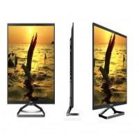 [PT99990130] 웨스팅하우스 HD LED TV 32인치