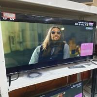 [PT99990199] 대우 UHD TV 50인치