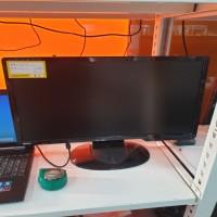 [PT99990202] 중소기업 LCD 모니터 22인치