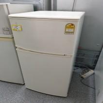 [PT99990220] 엘지 137리터 냉장고